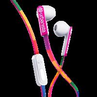 Urbanista San Francisco Ohrhörer Kopfhörer - bunt