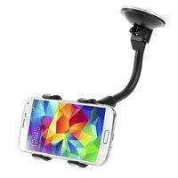 Universalhalter mit Saugnapf für Telefon, Smartphone, iPhone Navigation